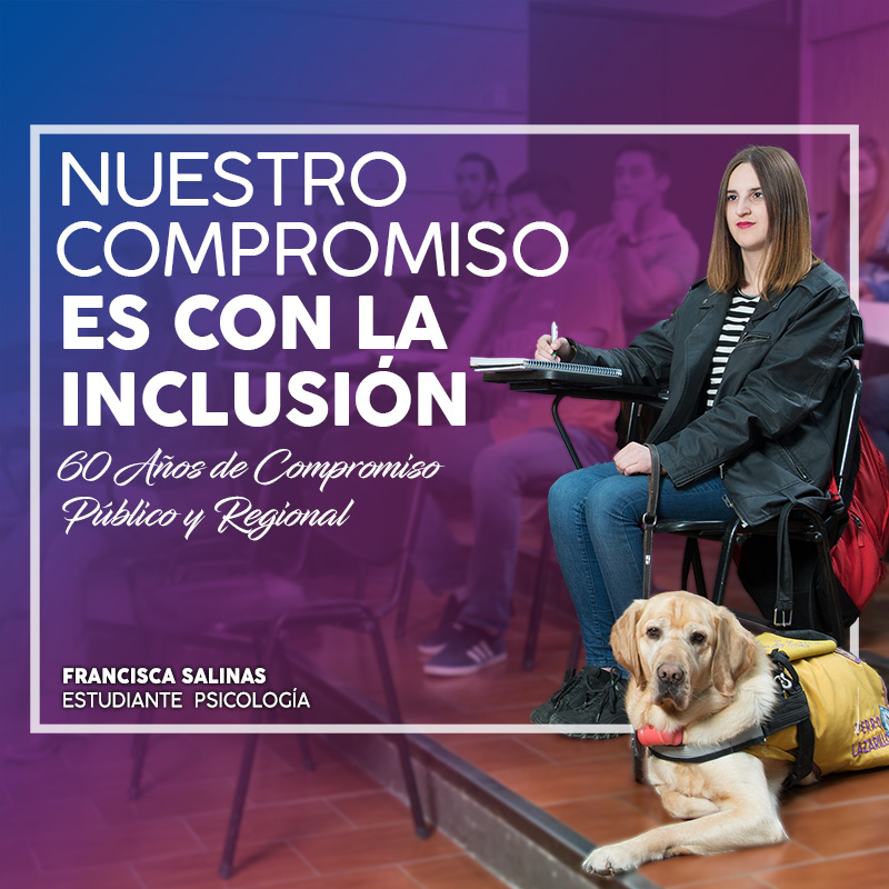 movil-inclusion