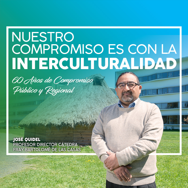movil-interculturalidad