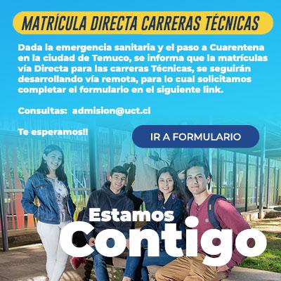 matricula-directa-4002