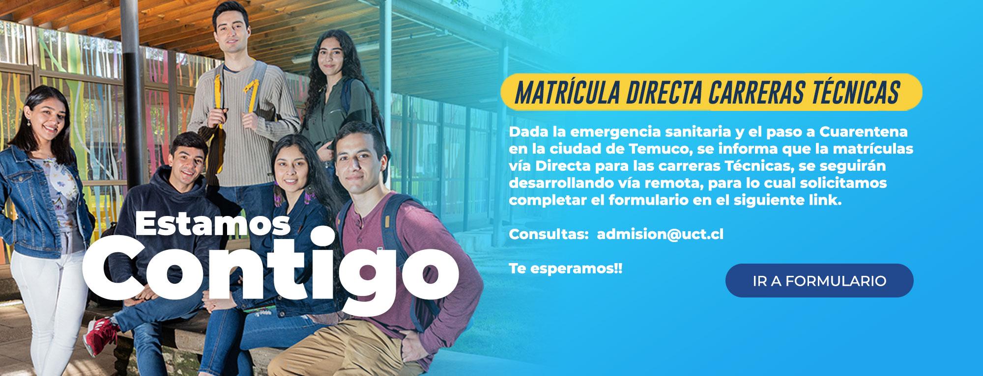 matricula-directa2