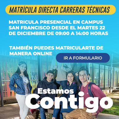 matricula-directa-4003