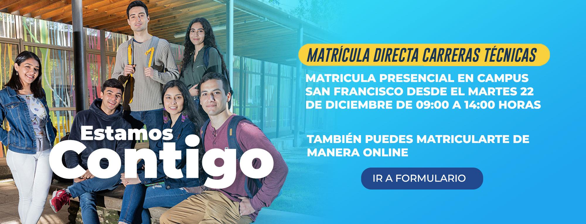 matricula-directa3